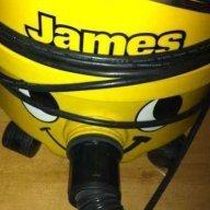 Jamestm