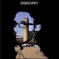 debrophy