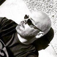 Mr_Matt