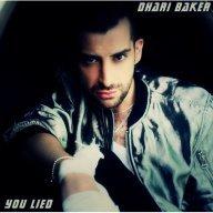 Dhari Baker