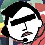 Joey Headset