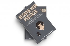 RegrowHairProtocol