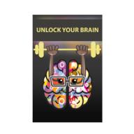 UnlockYourBrain