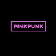 Pink_Punk